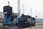 "LKM 132035 - DR ""991794-9"" 20.08.1991 - Radebeul-OstIngmar Weidig"