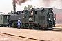 """LKM 132035 - DR """"99 1794-9"""" 21.07.1991 - RadeburgErnst Lauer"""