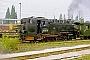 """LKM 132035 - DR """"99 1794-9"""" 25.08.1984 - Radebeul-OstRudi Lautenbach"""