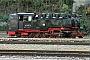 "LKM 132035 - SDG ""99 1794-9"" 11.08.2019 - Sehmatal-Cranzahl, Bahnhof CranzahlGerd Zerulla"