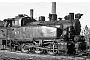 """LKM 133036 - Stahlwerk Wuhan """"XK14-412"""" 31.10.1983 - WuhanBob Koch"""