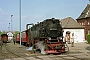 """LKM 134009 - HSB """"99 7232-4"""" 20.05.1996 - GernrodeRalph Mildner (Archiv Stefan Kier)"""