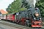 """LKM 134009 - HSB """"99 7232-4"""" 03.07.2014 - WernigerodeStefan Kier"""