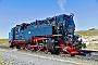 "LKM 134009 - HSB ""99 7232-4"" 23.07.2019 - Brocken (Harz)Jens Vollertsen"