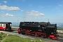 """LKM 134011 - HSB """"99 7234-0"""" 16.06.2010 - Brocken (Harz)Edgar Albers"""