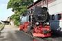 "LKM 134011 - HSB ""99 7234-0"" 08.06.2012 - WernigerodeEdgar Albers"