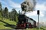 "LKM 134013 - HSB ""99 7236-5"" 16.06.2010 - Brocken (Harz), GoethewegEdgar Albers"