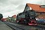 """LKM 134014 - HSB """"99 7237-3"""" 09.10.1999 - WernigerodeMarvin Fries"""