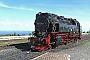 """LKM 134015 - HSB """"99 7238-1"""" 16.06.2010 - Brocken (Harz)Edgar Albers"""