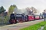 """LKM 134016 - HSB """"99 7239-9"""" 20.04.1998 - HarzgerodeRalph Mildner (Archiv Stefan Kier)"""