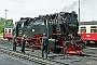 "LKM 134016 - HSB ""99 7239-9"" 03.07.2014 - Gernrode (Harz)Stefan Kier"