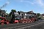"LKM 134016 - HSB ""99 7239-9"" 16.06.2010 - WernigerodeEdgar Albers"