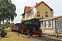 "LKM 134016 - HSB ""99 7239-9"" 16.07.2013 - Gernrode (Harz)Edgar Albers"