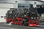"LKM 134017 - HSB ""99 7240-7"" 21.04.2012 - WernigerodePatrick Paulsen"