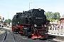 """LKM 134017 - HSB """"99 7240-7"""" 18.08.2012 - GernrodeThomas Wohlfarth"""