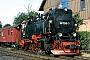 """LKM 134017 - HSB """"99 7240-7"""" 01.07.1995 - WernigerodeDietrich Bothe"""