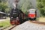 "LKM 134017 - HSB ""99 7240-7"" 12.07.2020 - Harzgerode-AlexisbadHans-Peter Waack"