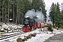 """LKM 134018 - HSB """"99 7241-5"""" 01.03.2020 - Wernigerode-SchierkeAlex Huber"""