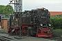 """LKM 134019 - HSB """"99 7242-3"""" 27.04.2009 - WernigerodeMarvin Fries"""