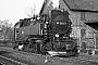 """LKM 134019 - DR """"99 7242-3"""" 11.04.1991 - WernigerodeDietrich Bothe"""