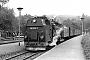 "LKM 134022 - DR ""99 0245-3"" 27.07.1979 - Werningerode, Bahnhof WesterntorMichael Hafenrichter"