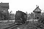 """LKM 134022 - DR """"99 0245-3"""" 27.07.1979 - Werningerode, BahnhofMichael Hafenrichter"""