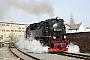 """LKM 134022 - HSB """"99 7245-6"""" 28.04.2012 - NordhausenThomas Wohlfarth"""
