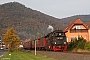 "LKM 134022 - HSB ""99 7245-6"" 18.10.2014 - bei Harztor-IlfeldMartin Weidig"
