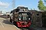 "LKM 134022 - HSB ""99 7245-6"" 15.07.2013 - NordhausenEdgar Albers"