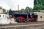 """LKM 134022 - HSB """"99 7245-6"""" 10.08.1993 - Wernigerode-WesterntorTheo Stolz"""