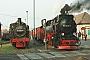 "LKM 134022 - HSB ""99 7245-6"" 22.10.1994 - GernrodeHinnerk Stradtmann"