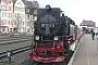 """LKM 134022 - HSB """"99 7245-6"""" 21.12.2013 - Nordhausen NordHinnerk Stradtmann"""
