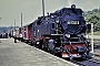 """LKM 134027 - DR """"99 7246-4"""" 17.06.1986 - BenneckensteinHinnerk Stradtmann"""