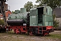 "LKM 146043 - Energiefabrik Knappenrode ""F 92-25-B2"" 18.09.2016 - Hoyerswerda-Knappenrode, Energiefabrik KnappenrodePatrick Böttger"