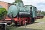 "LKM 146043 - Energiefabrik Knappenrode ""F 92-25-B2"" 01.07.2014 - Hoyerswerda-Knappenrode, Energiefabrik KnappenrodeStefan Kier"
