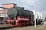 "LKM 146647 - Romonta ""F 118-50-B3"" 30.04.2003 - Amsdorf, RomontaRalph Mildner"