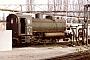 """LKM 219182 - ECW """"3"""" 17.04.1989 - Eilenburg, ChemiewerkThomas König (Archiv Lutz Krause)"""