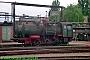 """LKM 219182 - ECW """"3"""" 29.05.1992 - Eilenburg, ChemiewerkNorbert Schmitz"""