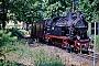 """LKM 30011 - Molli """"99 2331-9"""" 15.06.2005 - Bad DoberanHeinrich Hölscher"""