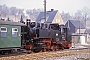 "LKM 32010 - DR ""991771-7"" 17.03.1991 - HammerunterwiesenthalIngmar Weidig"