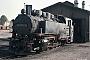"LKM 32011 - DR ""99 1772-5"" 09.10.1977 - Radebeul-Ost, LokbahnhofMartin Welzel"