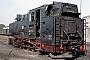"LKM 32011 - DR ""99 1772-5"" 09.10.1977 - Radebeul-OstMartin Welzel"