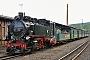 "LKM 32012 - SDG ""99 1773-3"" 14.06.2013 - Sehmatal-Cranzahl, BahnhofStefan Kier"