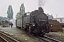 """LKM 32015 - DR """"99 1776-6"""" 30.09.1989 - ZittauTilo Reinfried"""
