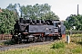 "LKM 32015 - DR ""99 1776-6"" 16.08.1989 - Zittau-SüdMatthias Büttner"