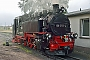 "LKM 32016 - DR ""991777-4"" 22.08.2012 - Radebeul-Ost, LokbahnhofStefan Kier"