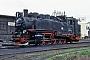 "LKM 32016 - DB AG ""099741-1"" 18.05.1996 - Freital-Hainsberg, LokbahnhofHeinrich Hölscher"