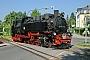 """LKM 32016 - SDG """"99 777"""" 19.07.2014 - MoritzburgJens Vollertsen"""