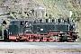 "LKM 32016 - DB AG ""099 741-1"" 11.11.1995 - SeifersdorfTheo Stolz"