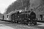 "LKM 32019 - DR ""991780-8"" 09.04.1991 - SeifersdorfDietrich Bothe"